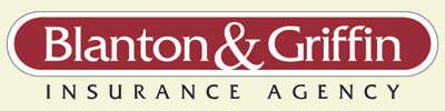 Blanton & Griffin Insurance Agency